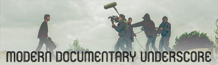 Mordern Documentary
