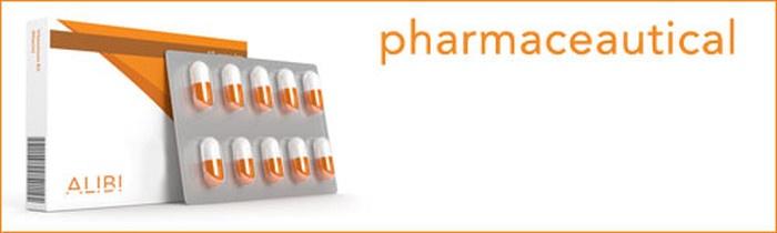 Pharmaceautical