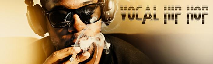 Vial Hip Hop