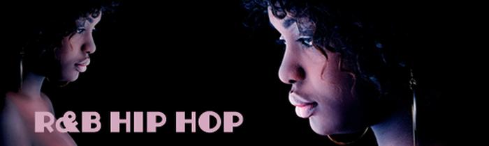 R & B Hip Hop