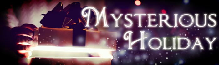 Mysterious Holiday
