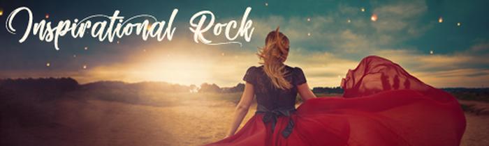 Inspirational Rock