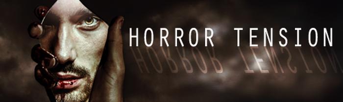 Horror Tension