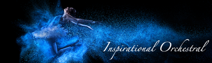 Inspiration Orchestral