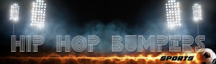 Bumphers