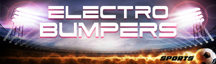 Electro Bumpers