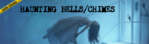 Haunting Bells and Chimes Dark Drama music collection from ALIBI. Stock Production Music for film, television, news, crime shows, documentaries, podcasts, video games, twitch, youtube