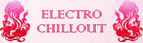 ELECTRO-CHILLOUTRECTANGLE