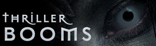 Thriller Booms Trailer Sound Fx