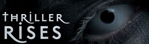 Thriller Rises Trailer Sound FX Design