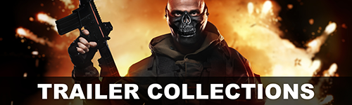 ALIBI Featured Trailer Collections