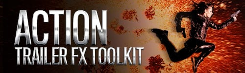 action-trailer-fx-toolkit-500x150-rectangle