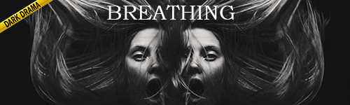 Breathing Dark Drama music collection from ALIBI. Music for film, television, tv, advertising, crime shows, documentaries, news, podcasts, video games, youtube, streaming, twitch