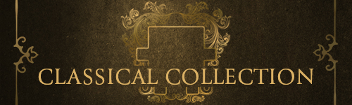 classical-collection-rectangle