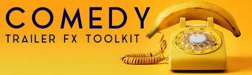 comedy-trailer-fx-toolkit-rectangle