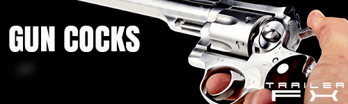 Alibi Production Music Library Gun Cocks Trailer FX