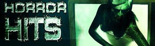ALIBI Horror Hits Trailer FX