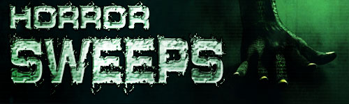 Horror Sweeps Trailer Sound FX