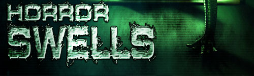 Horror Swells Trailer FX