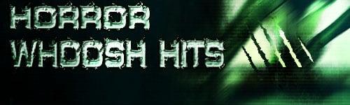 Horror Whoosh Hits Trailer FX