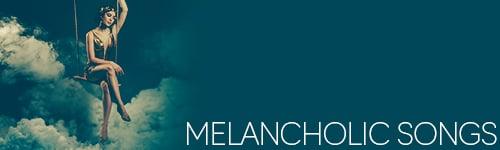 melancholicsongsrectangle