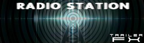 radio station FX