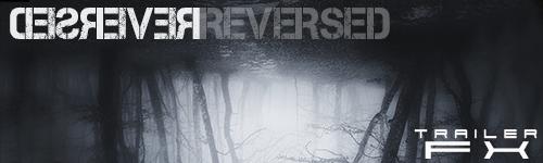 Alibi Production Music Library Reversed Trailer FX
