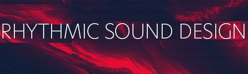 rhythmic-sound-designrectangle