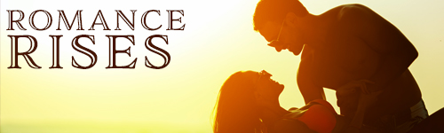 ALIBI Music Romance Rises Trailer Sound Design FX for Licensing
