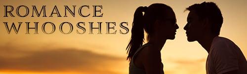 ALIBI Music Romance Whooshes