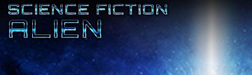 Science Fiction Sci-Fi Alien Trailer Sound Design FX