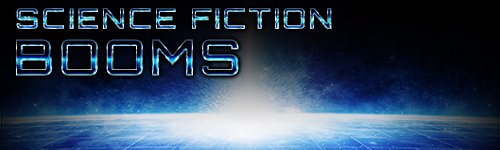 Science Fiction Sci-Fi Trailer Sound Design FX Booms