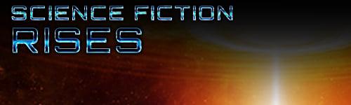 Science Fiction Sci-Fi Trailer Sound Design FX Rises