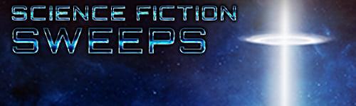 Science Fiction Sci-Fi Trailer Sound Design FX Sweeps