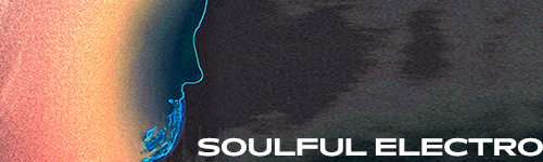 Soulful Electro Music for Film, Television, Promos, Advertising