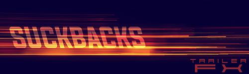 suckbacks