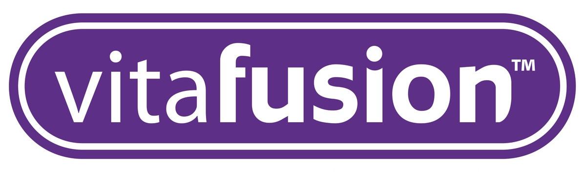 Vita Fusion