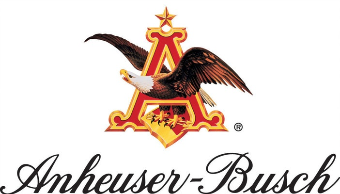 Anhueser Busch
