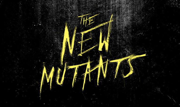 Mutannts