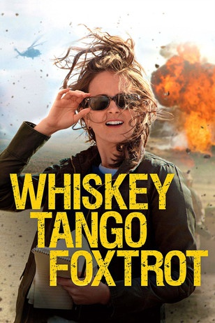 Wishky Tango