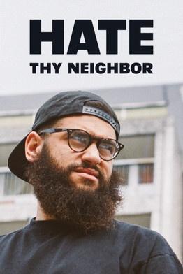 Hate The Neighbor