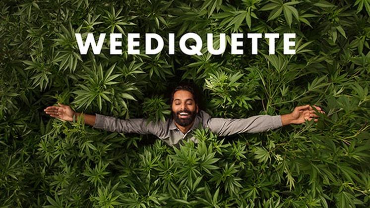 Weddiquette
