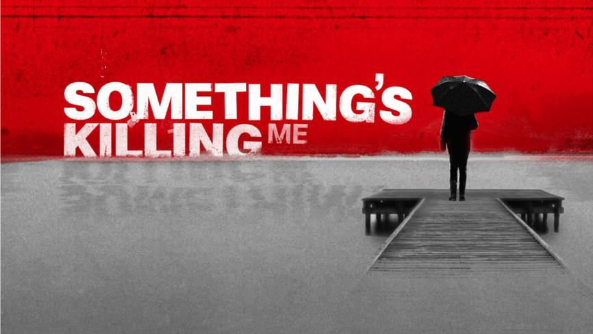 Something Killing