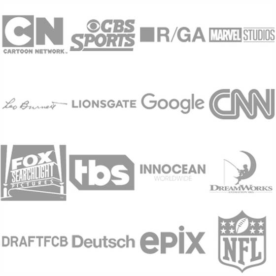CN, CNN,Tbs,Google
