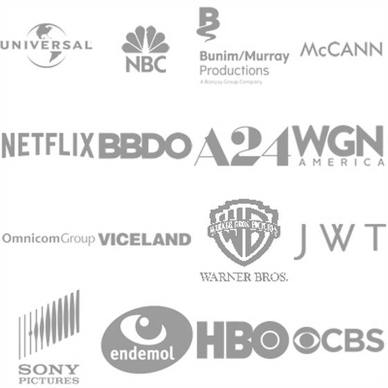 NBC,Netflix,WDN,HBO