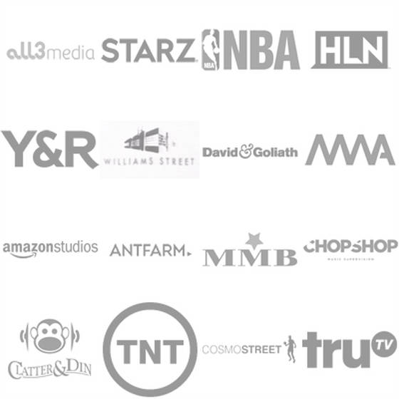 NBA, Tru,TNT, T And R
