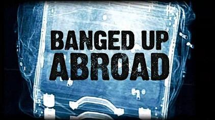 Banged_Up_Abroad
