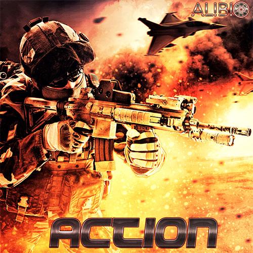 alibiorange-action