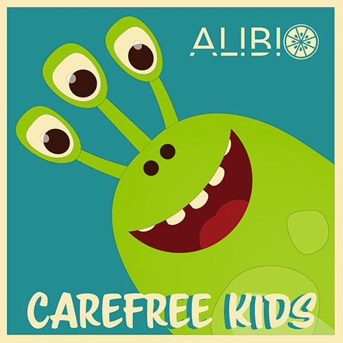 alibiorange-carefreekids