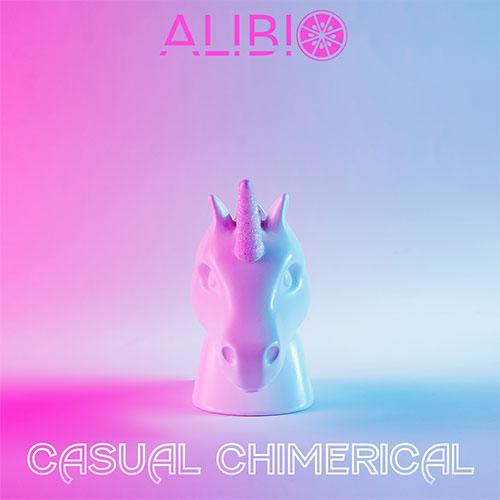 alibiorange-casualchimerical